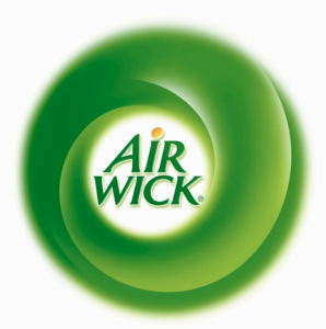 Air Wick Change The Smell Of Your Home 20something